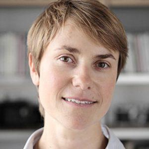 Maître Claire Sachet
