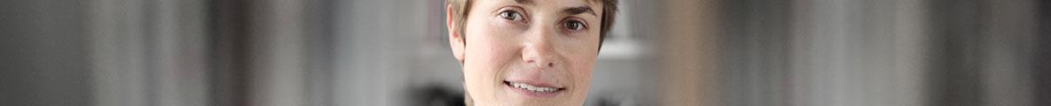 Claire Sachet - Avocat